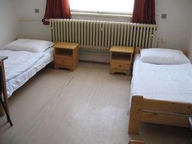 ubytování Pardubice